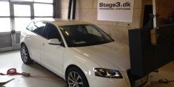 Audi A3 (1)