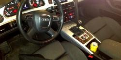 Audi A6 2.0 TDI chiptuning (3)