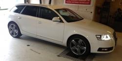 Audi A6 2.0 TDI chiptuning (5)