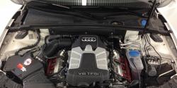 Audi S5 V6 TFSI 333HK Stage3 chiptuning (6)