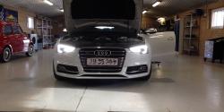 Audi S5 V6 TFSI 333HK Stage3 chiptuning (9)