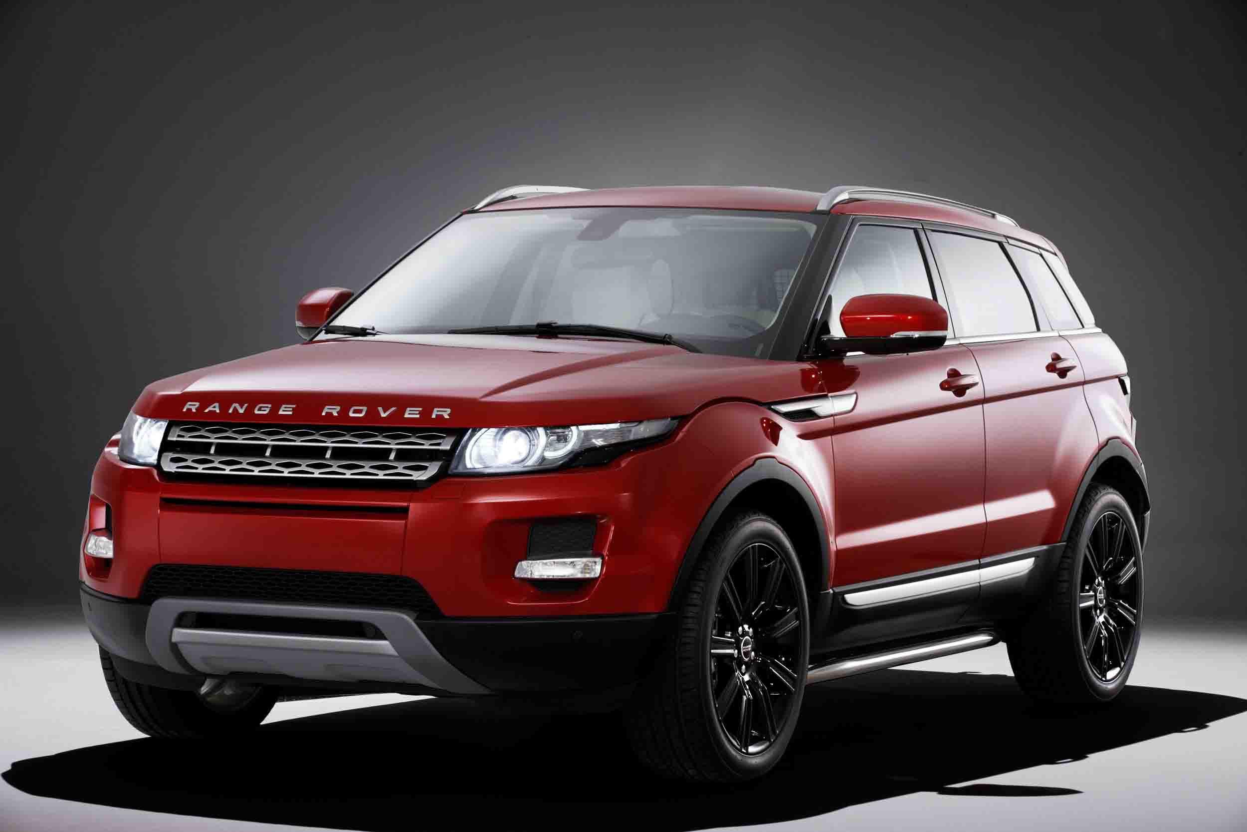 2012-land-rover-range-rover-evoque-5-door-001-1366