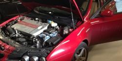 Alfa Romeo 159 JTDM 200hk (2)