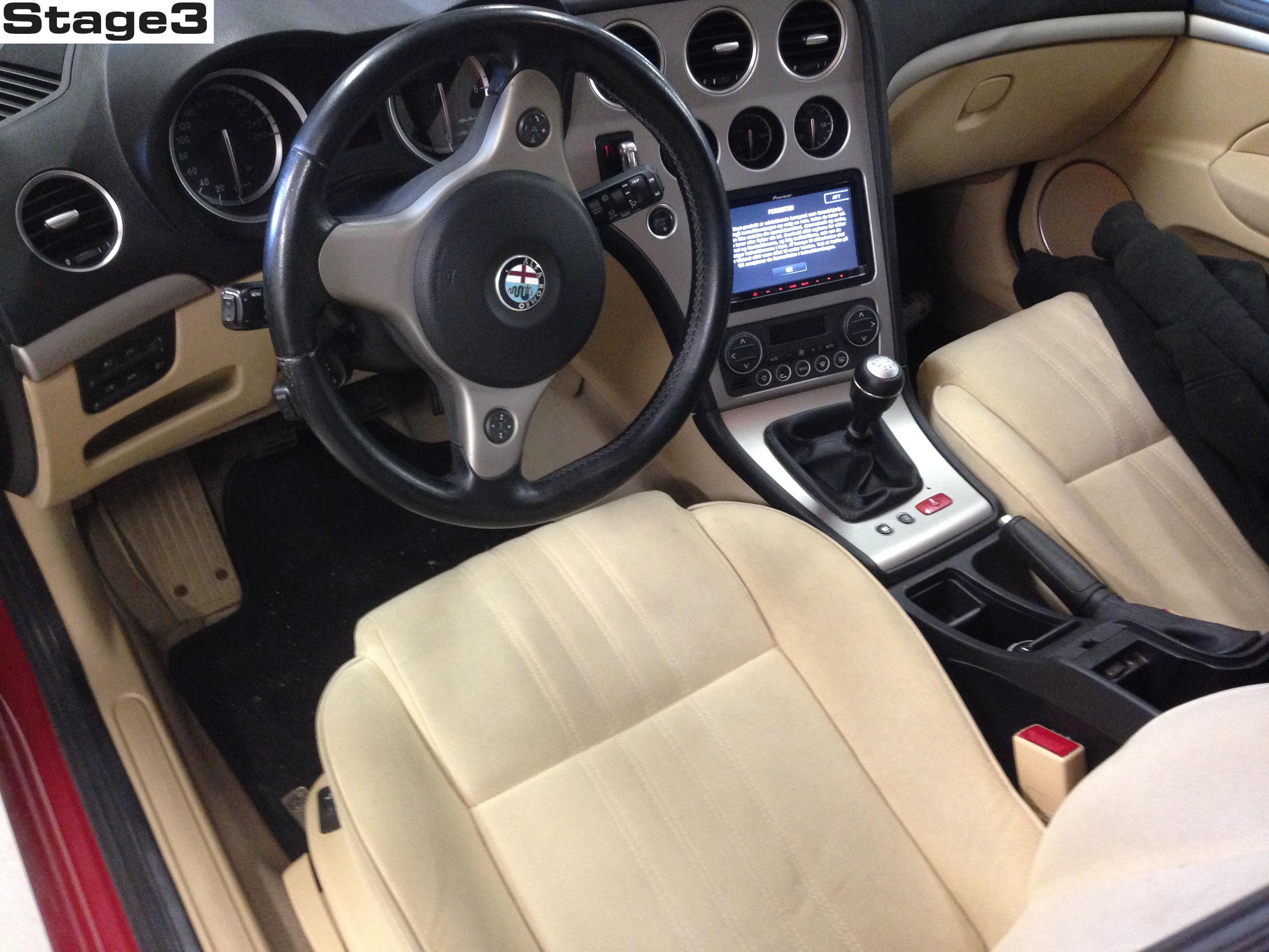 Alfa Romeo 159 JTDM 200hk (4)
