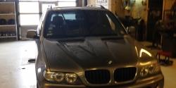 BMW X (2)