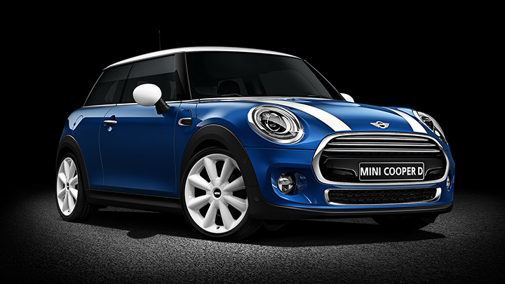 F56_cooper_d_01_front_3-4_gallery_720