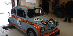 Fiat Abarth (3)