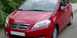 Honda_FR-V_front_20080718