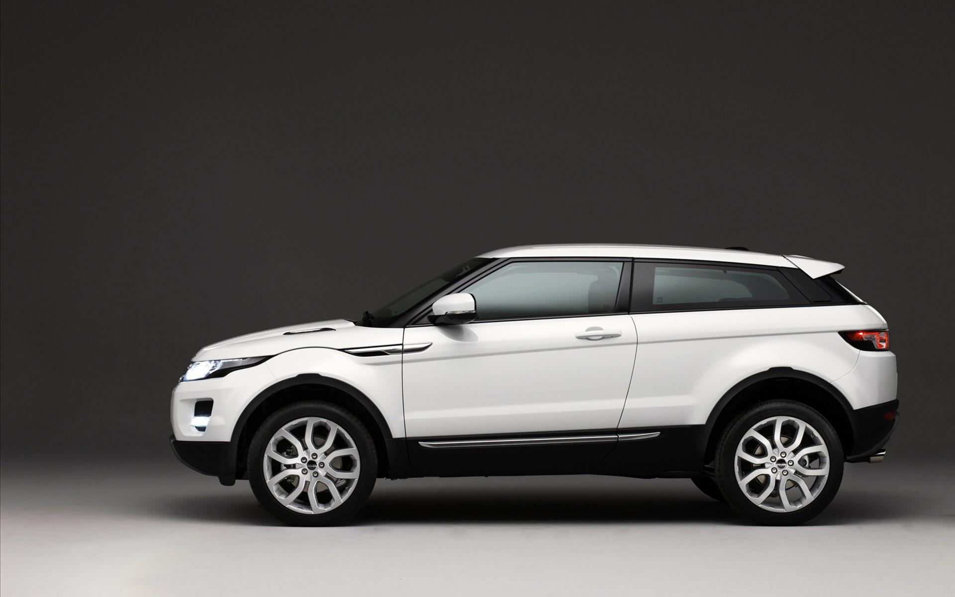Land-Rover-Range-Rover-Evoque-2011-007