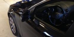 Mercedes C200 (7)