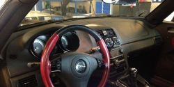 Opel GT 2.0 Turbo (6)