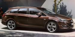 Opel_Astra_Family_Page_SportsTourer_560x240_as14_e02_096