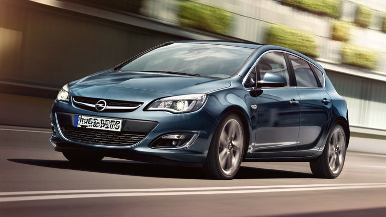 Opel_Astra_Hatchback_Exterior_Design_768x432_as14_e02_095