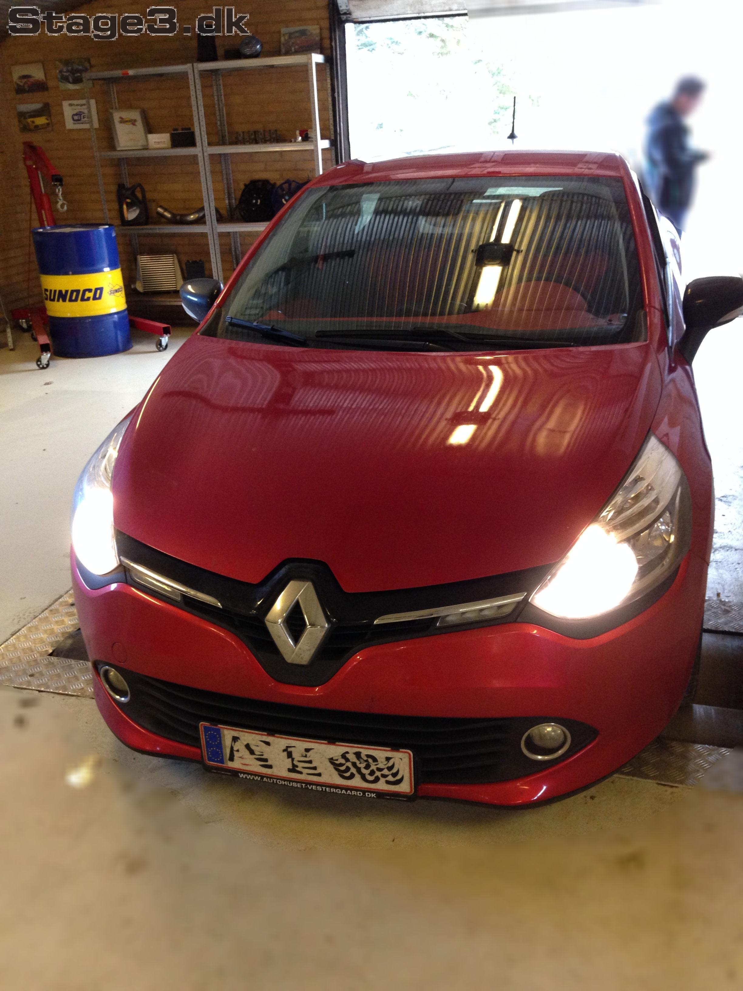 Renault Clio 1500 DCI chiptuning (3)