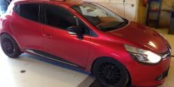 Renault Clio 1500 DCI chiptuning (4)