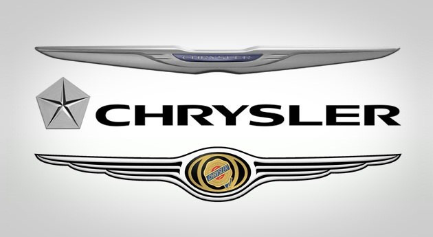 chrysler-logos