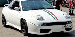 fiat_coupe_by_stage3