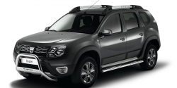 new-dacia-duster-12-tce-detailed-video-photo-gallery_16