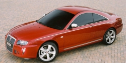 rover75coupe_02