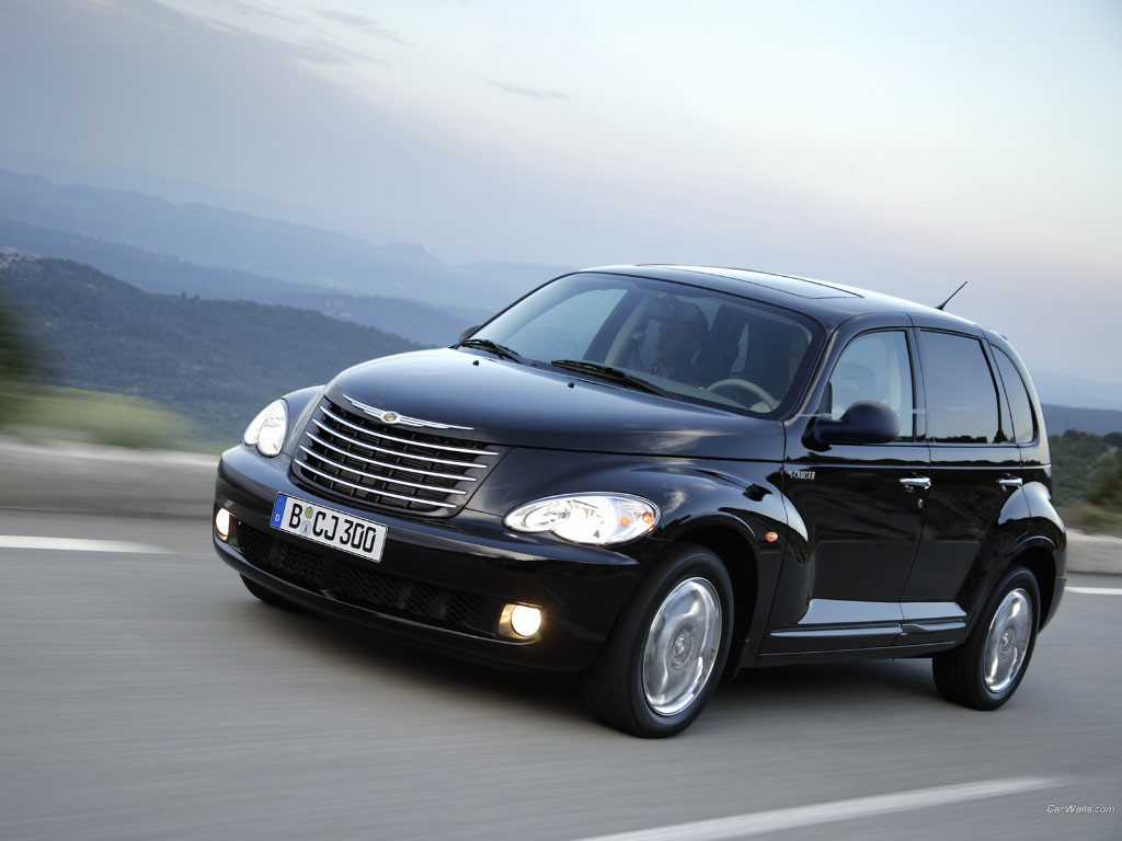 2005_chrysler_pt_cruiser