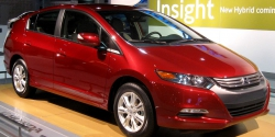 2010_Honda_Insight–DC