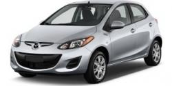 2011-mazda-mazda2-4-door-hb-auto-sport-angular-front-exterior-view_100322390_s