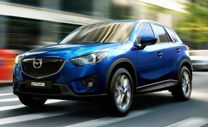 2013-mazda-cx-5-first-drive-review-car-and-driver-photo-417157-s-429×262
