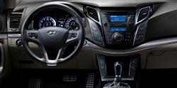 2014_Hyundai_i40_Interior