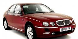 204002_Rover_75_jpg133e31cb558b10bc1e78467ec5192adb