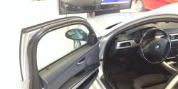 BMW 330d (1)