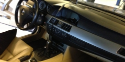 BMW 520d chiptuning (3)