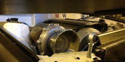 BMW E30 M50 Turbo (2)