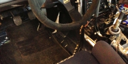 BMW E39 540i V8 motorsport – Drift  (4)