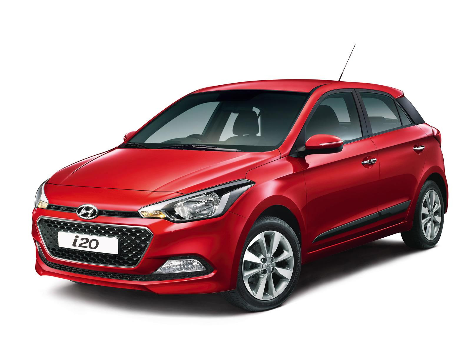 Hyundai-i20-2015-3