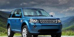 Land-Rover-Freelander-2-2013-facelift-1
