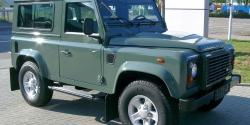 Land_Rover_Defender_front_20070518
