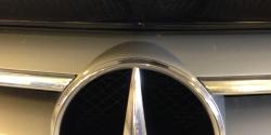 Mercedes C200 (3)