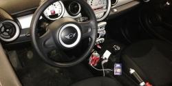 Mini Cooper 1600d (3)