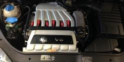 R32 motorrum