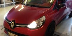 Renault Clio 1500 DCI chiptuning (2)