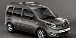 Renault-Kangoo-