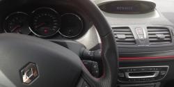 Renault Megane GT (1)