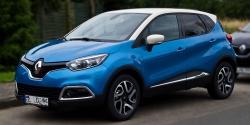 Renault_Captur_
