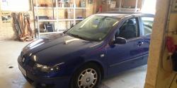 Seat Toledo 1900 TDI OBD tuning (4)