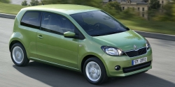 Skoda-Citigo-2013-wallpaper