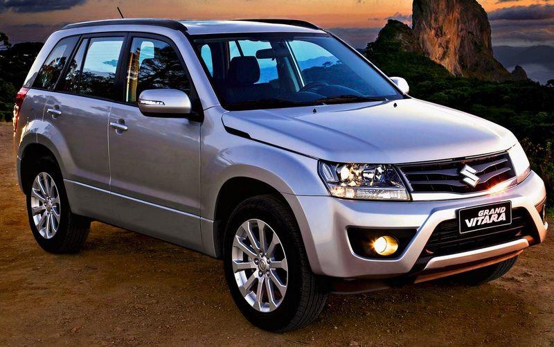Suzuki-Grand-Vitara-2014-4