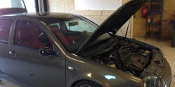 VW Golf 4 1900 tdi 90hk (3)