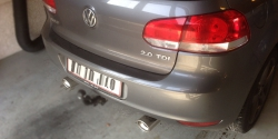 VW Golf 6 TDI 2liter (5)
