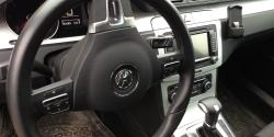 VW Passat 140 HK 2010 chiptuning (3)
