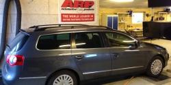 VW Passat 140 HK 2010 chiptuning (4)